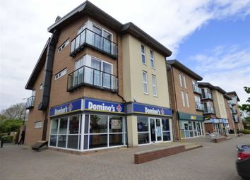 Thumbnail 2 bed property to rent in Bransby Way, Weston-Super-Mare
