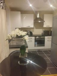Thumbnail 2 bed flat for sale in Falcon Avenue, South Ockendon