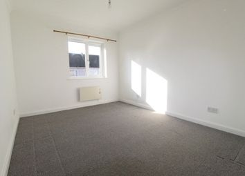 2 bed flat to rent in Arthur Street, Hove BN3