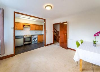 Thumbnail 2 bedroom flat for sale in Holloway Road, Archway, .London, .