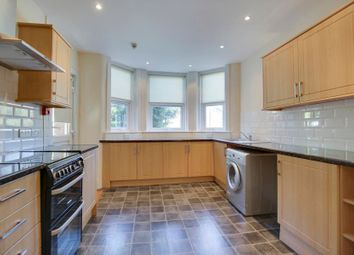 Thumbnail 2 bed flat to rent in Fortis Green Road, Muswell Hill