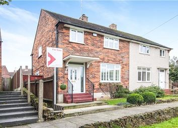 Thumbnail 3 bedroom semi-detached house for sale in Beddington Road, Orpington, Kent