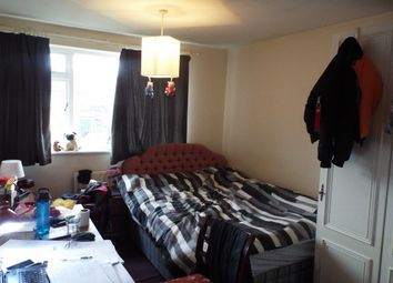 Thumbnail 4 bed property to rent in Swenson Avenue, Nottingham