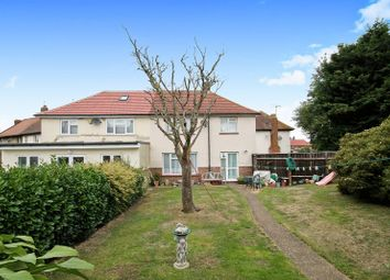 3 bed semi-detached house for sale in Kelvin Gardens, Southall UB1