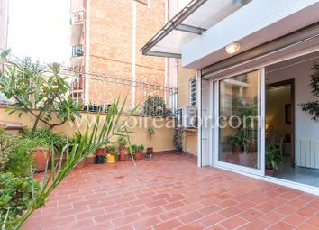 Thumbnail 5 bed apartment for sale in Hostafrancs, Barcelona, Spain