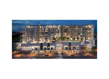 Thumbnail 2 bed town house for sale in 1400 State St #913 L-1R, Sarasota, Florida, 34236, United States Of America