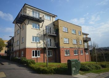 Thumbnail 2 bed flat to rent in Ives House, High Wycombe