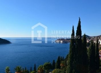 Thumbnail 4 bedroom apartment for sale in S-38, Zlatni Potok, Croatia