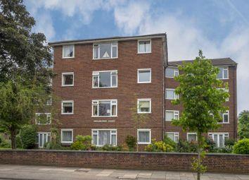 3 bed flat for sale in Kew Gardens Road, Kew TW9