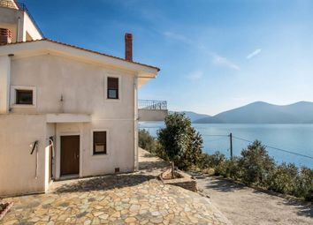 Thumbnail 2 bed maisonette for sale in Pigadi, Pteleos, Greece