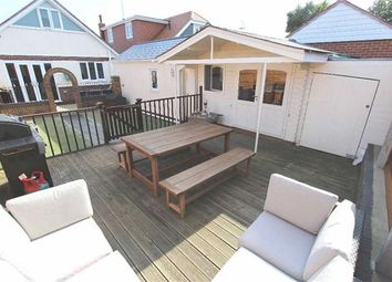 Thumbnail 3 bed property for sale in Brierley Road, Bournemouth, Dorset