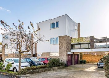 2 bed detached house for sale in Regency Walk, Croydon CR0