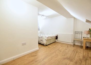 Thumbnail Room to rent in Albemarle Gardens, Ilford