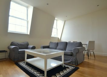 Thumbnail 3 bed flat to rent in The Baynards, 1 Chepstow Place, Notting Hill, London