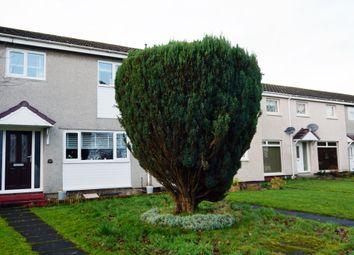 3 bed terraced house for sale in Glen Mallie, St Leonards, East Kilbride G74