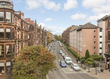 Clarence Drive, Hyndland, Glasgow G12