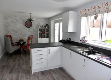 Thumbnail 5 bed detached house for sale in Went Meadows Close, Dearham, Maryport