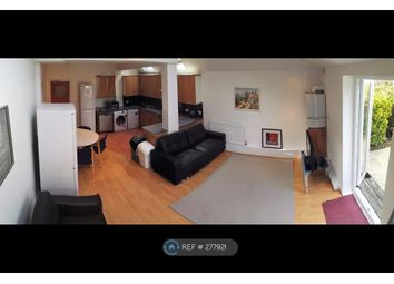 Thumbnail 5 bed terraced house to rent in Letchworth Street, London