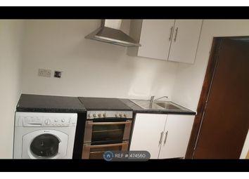 Thumbnail 1 bed flat to rent in Coleman Street, Wolverhampton