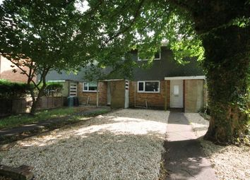 Thumbnail 3 bed property to rent in Birkdale, Yate, Bristol