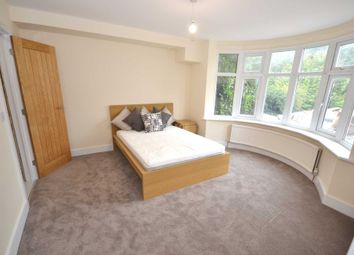 Thumbnail Room to rent in Church Road, Reading, Berkshire, - Room 2
