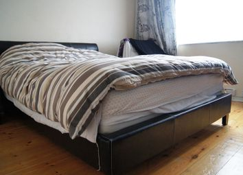 Thumbnail 2 bed maisonette for sale in Holmbridge Gardens, Enfield