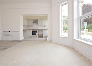 1 bed flat for sale in Sedlescombe Road South, St. Leonards-On-Sea TN38