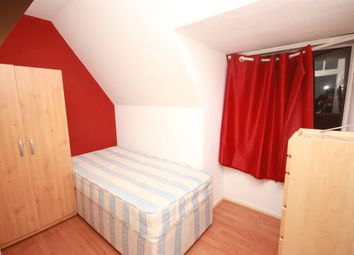 Thumbnail 1 bedroom flat to rent in Old Oak Common Lane, East Acton