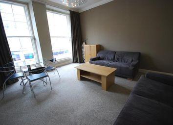 Thumbnail 2 bedroom flat to rent in South Bridge, Edinburgh