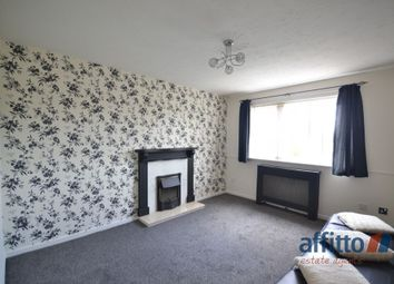 Thumbnail 2 bed flat to rent in Weston Drive, Millfields, Bilston, Wolverhampton