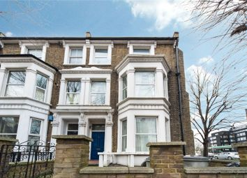 Thumbnail 5 bed semi-detached house for sale in Weltje Road, London