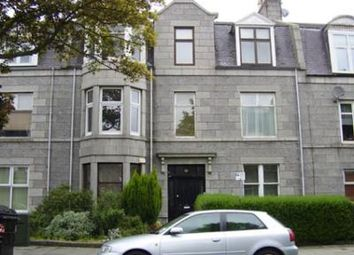 Thumbnail 2 bed flat to rent in Union Grove, Top Floor Left