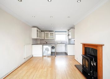 Thumbnail 1 bed property to rent in Elsenham Street, London