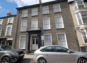 7 bed property for sale in Bridge Street, Aberystwyth SY23