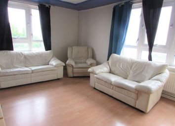 Thumbnail 2 bed flat for sale in Gainsborough Tower, Northolt
