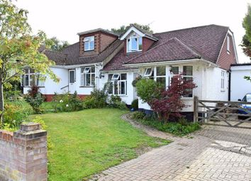 3 bed semi-detached house for sale in Robyns Way, Sevenoaks TN13
