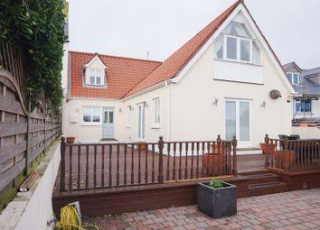 Thumbnail 3 bed property to rent in The Avenue, La Grande Route De La Cote, St. Clement, Jersey