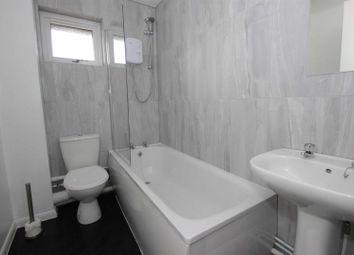 Thumbnail 1 bedroom flat to rent in Spearmint Close, Walnut Tree, Milton Keynes