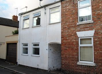 Thumbnail 1 bed property to rent in Portland Place, King's Lynn