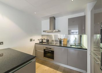 Thumbnail 2 bed flat for sale in Hepworth Court, Grosvenor Waterside, Chelsea, London