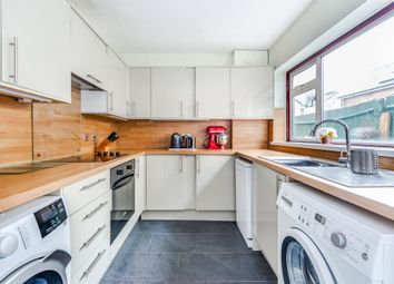2 bed semi-detached house for sale in Victoria Road, Redhill RH1