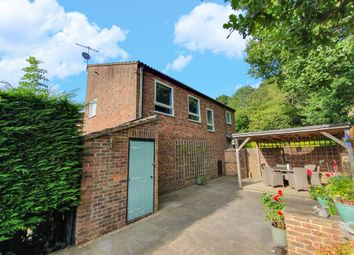 2 bed maisonette for sale in Newton Avenue, East Grinstead RH19