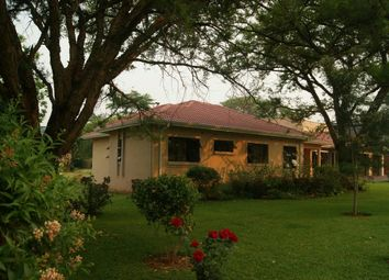 Thumbnail 5 bed detached house for sale in Fairway, Harare, Zimbabwe