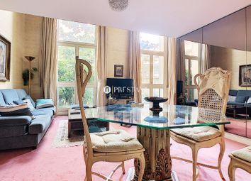 Thumbnail 1 bed apartment for sale in Paris 16Eme Arrondissement, Seine, France