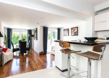 Thumbnail 3 bed semi-detached house for sale in 44, Finaghy Road South, Belfast