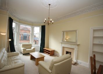 2 bed flat to rent in Whitehouse Loan, Marchmont, Edinburgh EH9