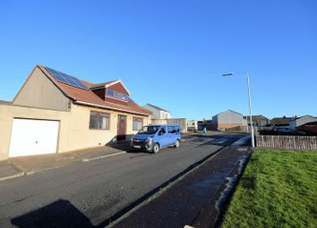 Thumbnail 4 bed detached house for sale in Berry Street, Lochgelly