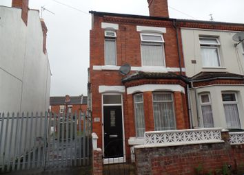 Thumbnail 3 bedroom property for sale in Stockton Road, Coventry