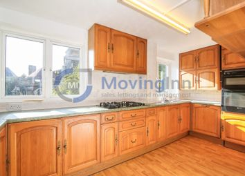Thumbnail 4 bed terraced house to rent in St. Peters Gardens, West Norwood