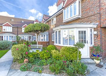 2 bed flat for sale in High Street, Banstead SM7